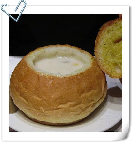 法式麵包濃湯.jpg