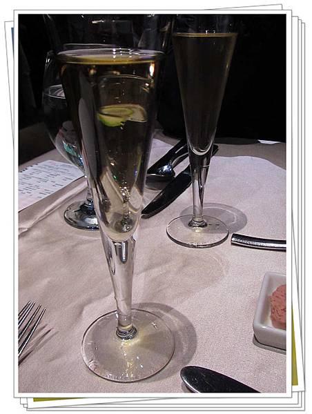 餐前酒~雞尾酒.jpg
