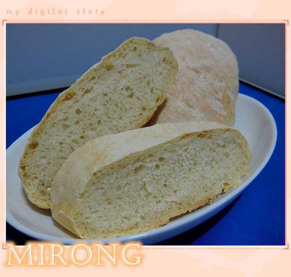 法國麵包切開.jpg