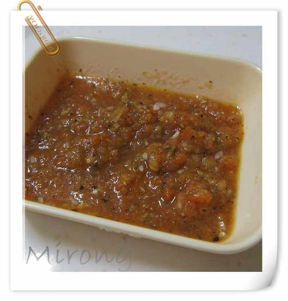 番茄香料抹醬.jpg