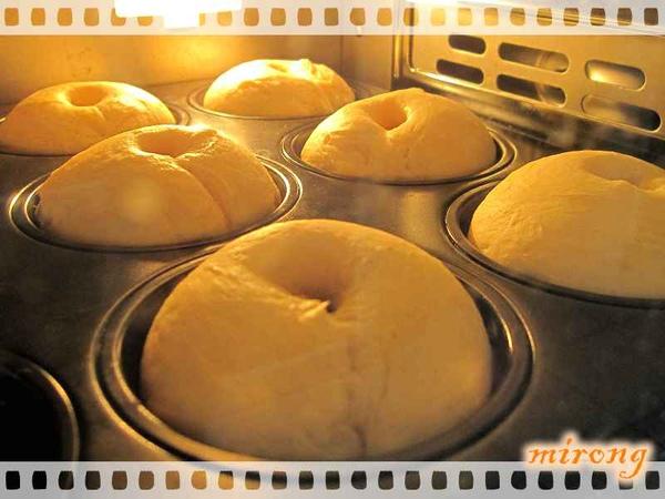 比利時鬆餅烘培中.jpg