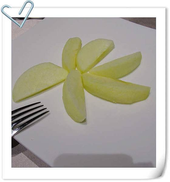 水果拼盤2.JPG