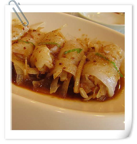 生魚片夾涼拌洋蔥.jpg