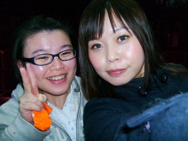 PICT9811.JPG