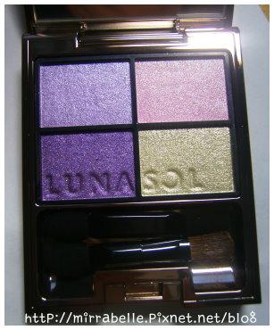 Lunasol2008紫珊瑚.jpg