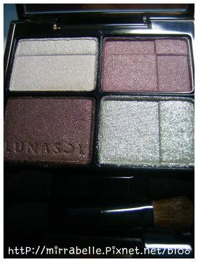 Lunasol2008聖誕組合.jpg