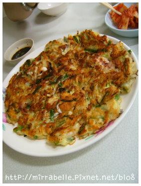 韓味亭海鮮煎餅.jpg
