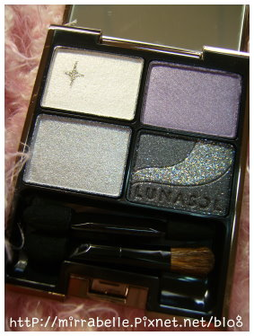 Lunasol04銀河 (3).jpg