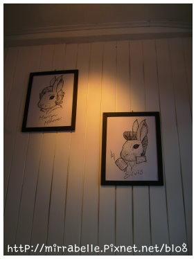 東區-兔子兔子 (1).jpg