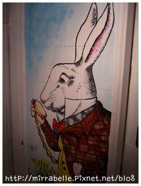 東區-兔子兔子 (3).jpg
