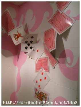 東區-兔子兔子 (11).jpg