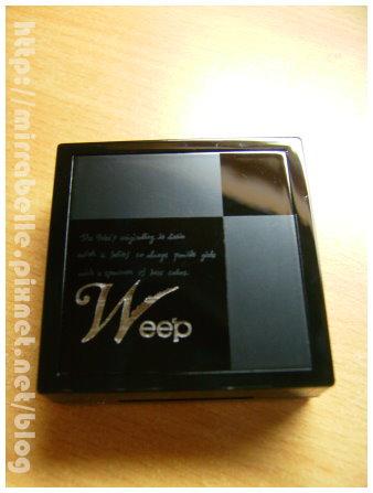 weep極光透亮系列 (1).jpg