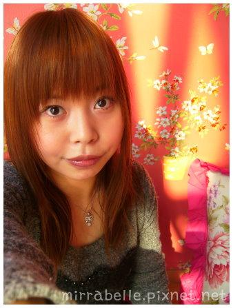 PICT5746.jpg