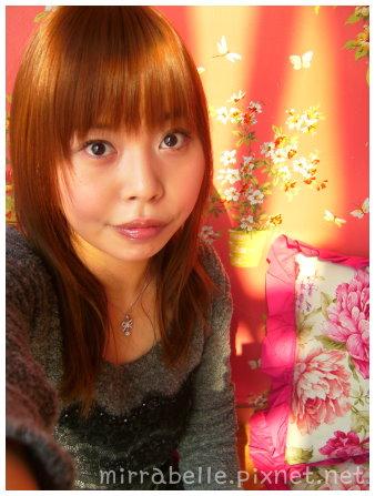 PICT5739.jpg