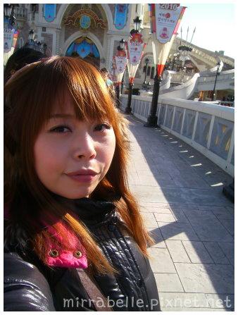 PICT5298.jpg