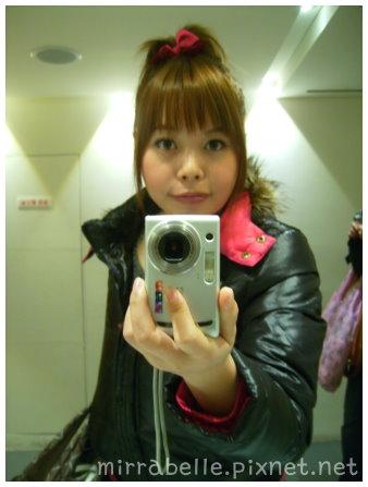 PICT4616.jpg