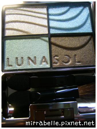Lunasol絕景01 (1).jpg