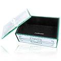 全新JILL STUART璀璨水晶珠寶盒 NT749