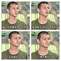 新兵日記第24集 羅剛(唐豐)30.jpg