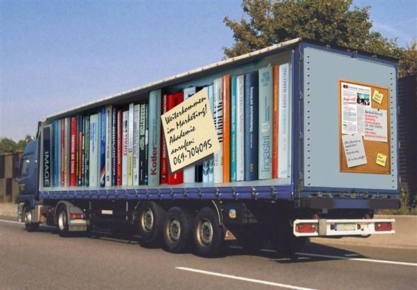 德國車廂的廣告藝術6.jpg