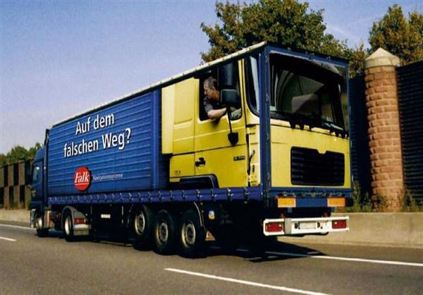 德國車廂的廣告藝術4.jpg