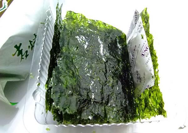 blog 100 Aug 海輝岩燒海苔2.JPG