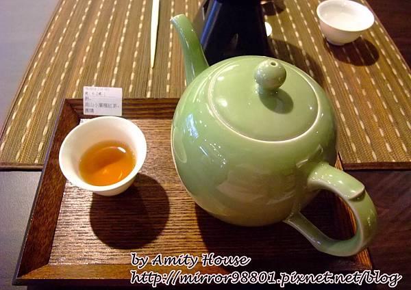 blog 100 Aug 京盛宇05.JPG