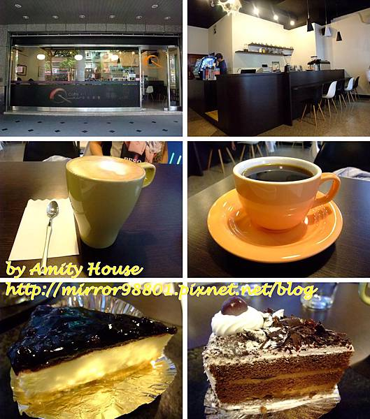 blog 100 Sep 咖啡樂覺01.jpg