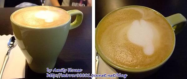 blog 100 Sep  咖啡樂覺03.jpg