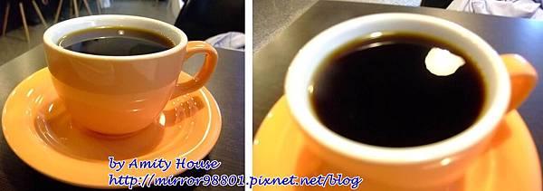 blog 100 Sep  咖啡樂覺05.jpg
