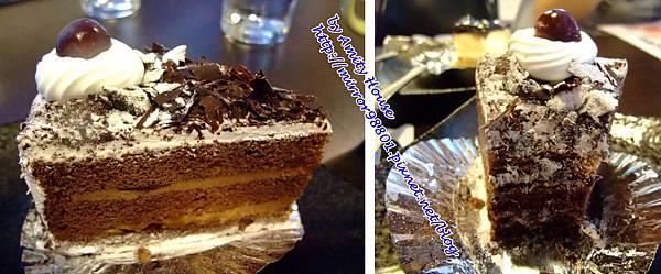 blog 100 Sep  咖啡樂覺06.jpg