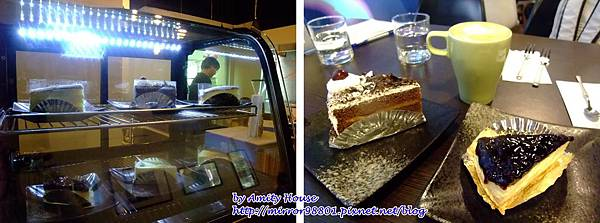 blog 100 Sep  咖啡樂覺08.jpg