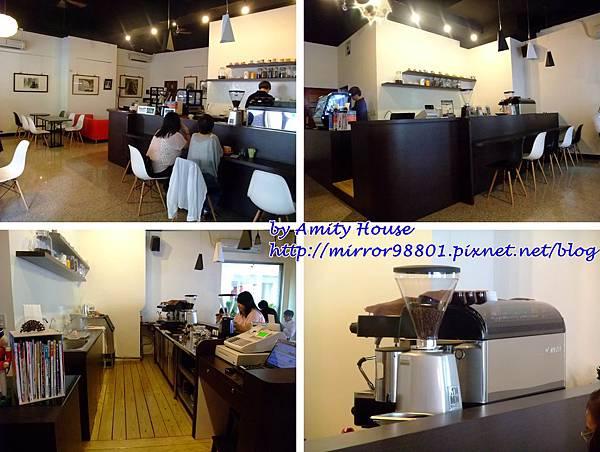 blog 100 Sep  咖啡樂覺12.jpg