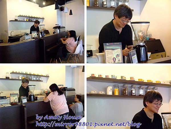 blog 100 Sep  咖啡樂覺13.jpg