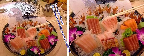 100 Aug ㄧ郎台(日)式料理(和平店)03.jpg