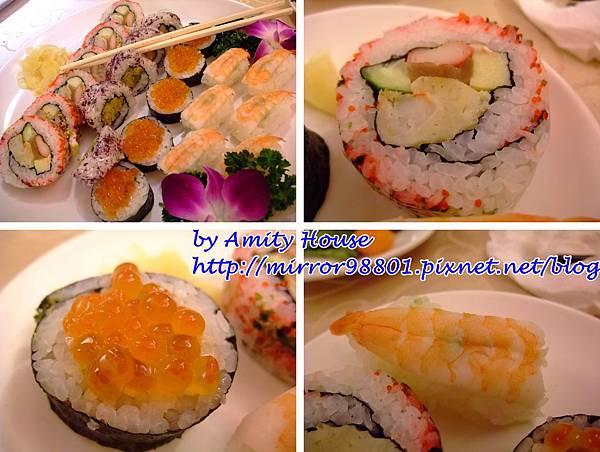 100 Aug ㄧ郎台(日)式料理(和平店)05.jpg