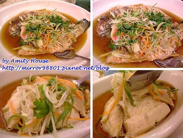100 Aug ㄧ郎台(日)式料理(和平店)13.jpg