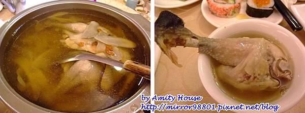 100 Aug ㄧ郎台(日)式料理(和平店)14.jpg