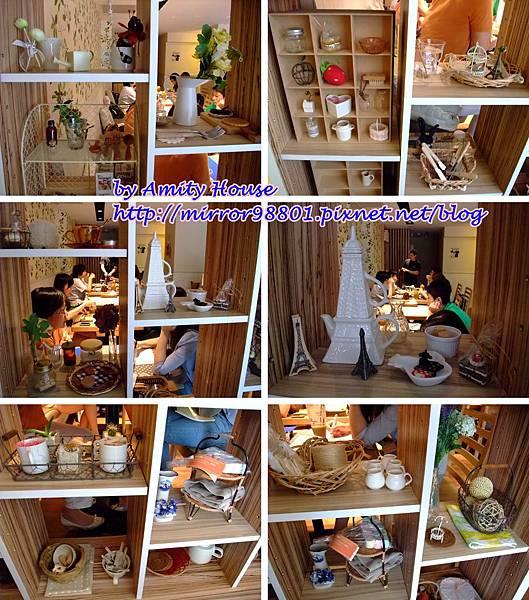 blog 100 Sep Cozy Lane溫暖小巷烘焙坊13.jpg