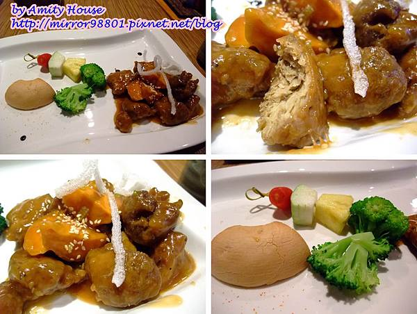 blog 100 Oct 陽明春天蔬食創意料理 YUMMY套餐07.jpg