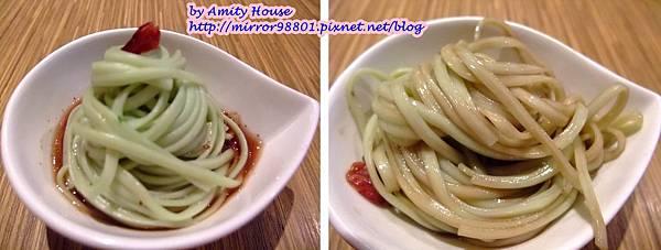 blog 100 Oct 陽明春天蔬食創意料理 YUMMY套餐07b.jpg