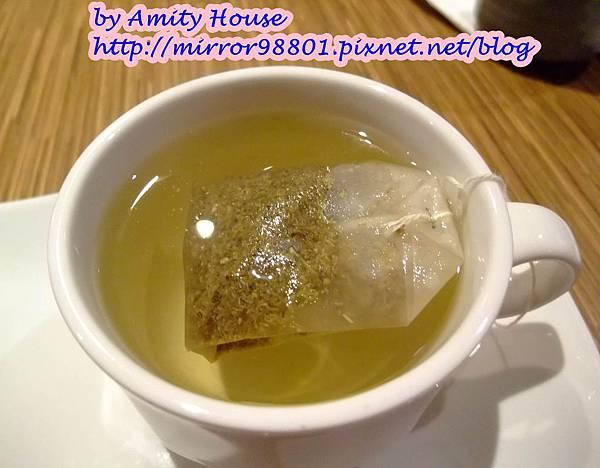 blog 100 Oct 陽明春天蔬食創意料理 YUMMY套餐09.JPG