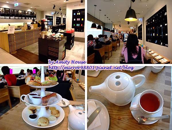 100 Nov smith&hsu(統一阪急台北店) 英式花園午茶組01.jpg