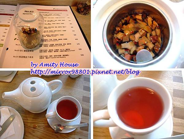 100 Nov smith&hsu(統一阪急台北店) 英式花園午茶組03.jpg