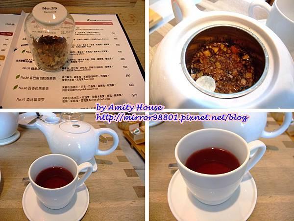 100 Nov smith&hsu(統一阪急台北店) 英式花園午茶組04.jpg