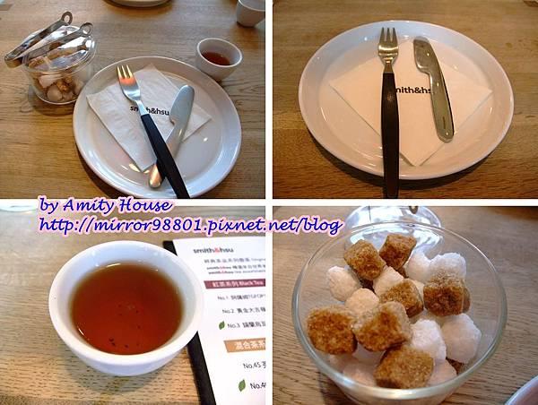 100 Nov smith&hsu(統一阪急台北店) 英式花園午茶組05.jpg
