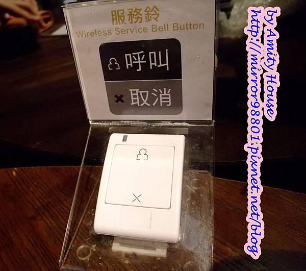 blog 100 Nov 金色三麥12.JPG