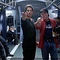 湯姆克魯斯拍攝鬼影行動時期照片02.jpg