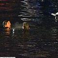 湯姆克魯斯拍攝鬼影行動時期照片05c.jpg