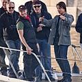 湯姆克魯斯拍攝鬼影行動時期照片06.jpg